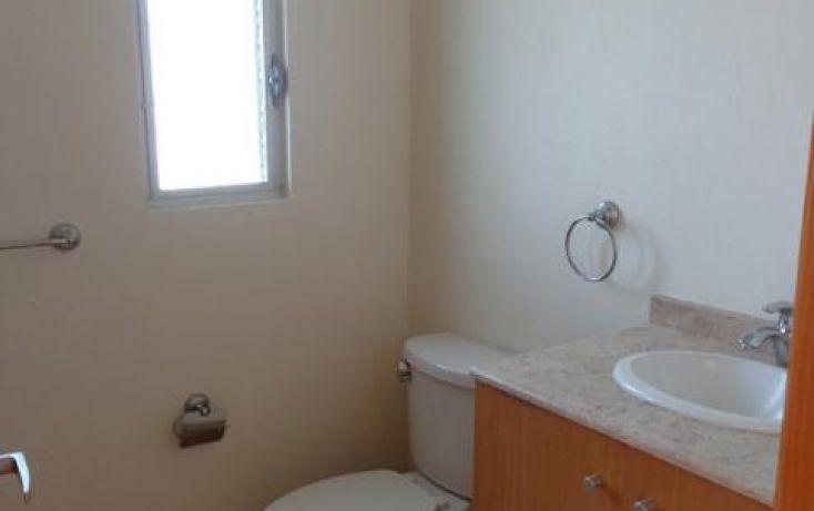 Foto de casa en condominio en venta en, san miguel acapantzingo, cuernavaca, morelos, 1387275 no 14