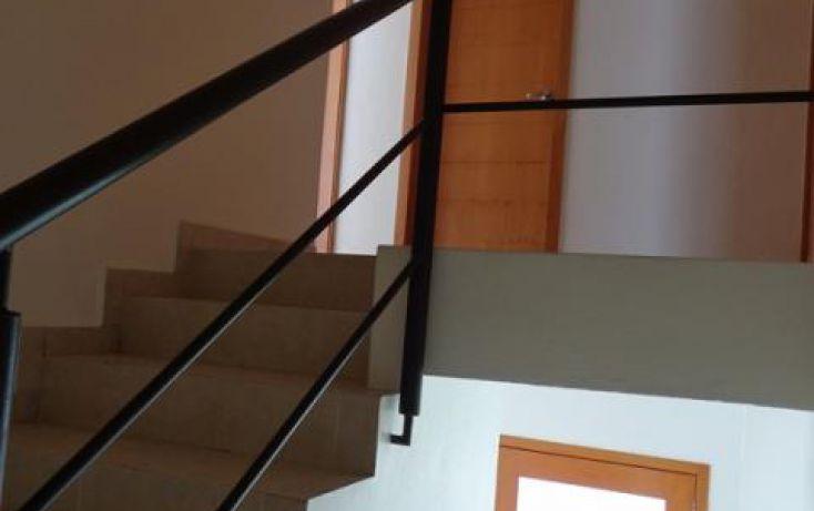 Foto de casa en condominio en venta en, san miguel acapantzingo, cuernavaca, morelos, 1387275 no 15