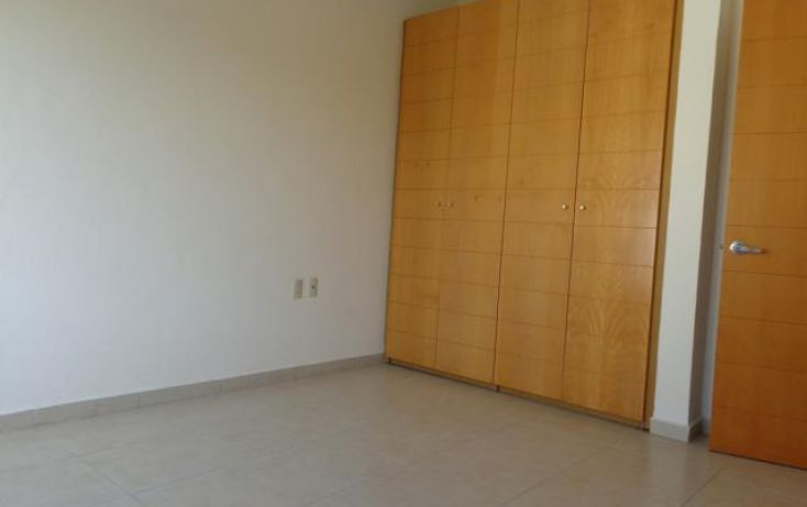 Foto de casa en condominio en venta en, san miguel acapantzingo, cuernavaca, morelos, 1387275 no 16