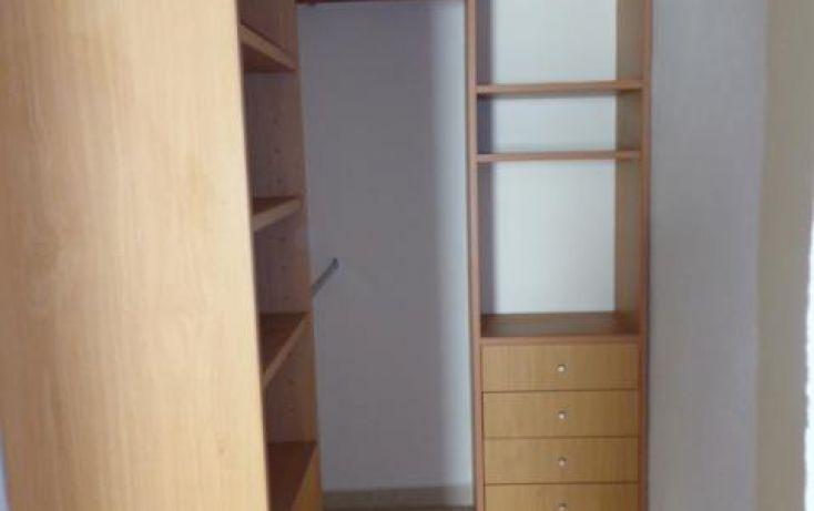 Foto de casa en condominio en venta en, san miguel acapantzingo, cuernavaca, morelos, 1387275 no 17