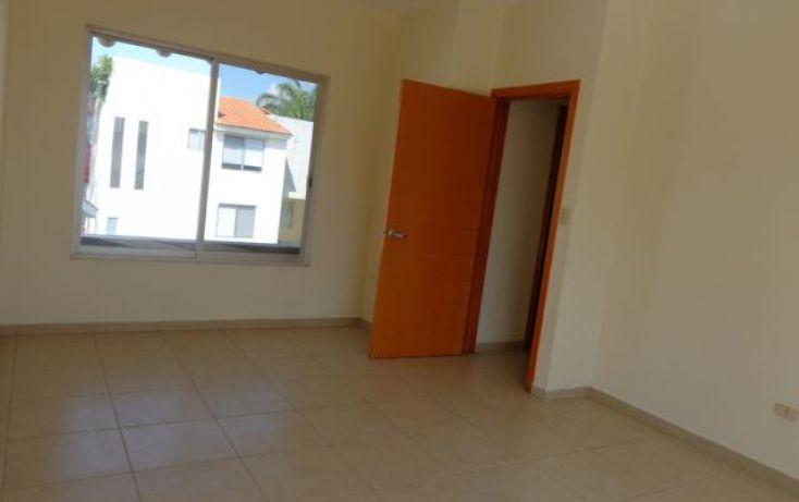 Foto de casa en condominio en venta en, san miguel acapantzingo, cuernavaca, morelos, 1387275 no 18
