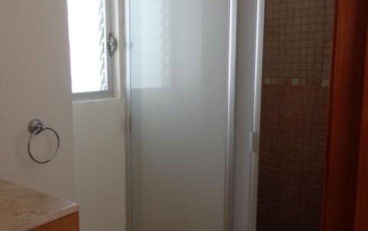 Foto de casa en condominio en venta en, san miguel acapantzingo, cuernavaca, morelos, 1387275 no 19
