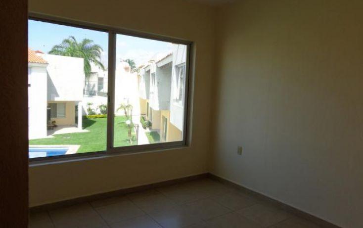 Foto de casa en condominio en venta en, san miguel acapantzingo, cuernavaca, morelos, 1387275 no 20