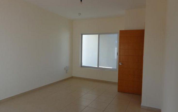 Foto de casa en condominio en venta en, san miguel acapantzingo, cuernavaca, morelos, 1387275 no 21