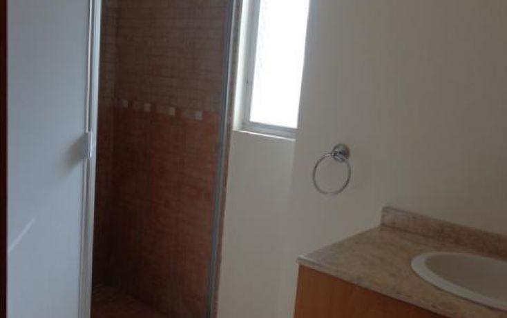Foto de casa en condominio en venta en, san miguel acapantzingo, cuernavaca, morelos, 1387275 no 22