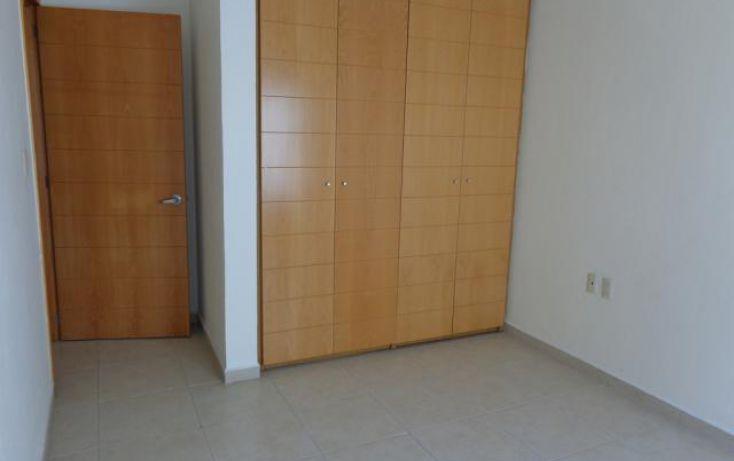 Foto de casa en condominio en venta en, san miguel acapantzingo, cuernavaca, morelos, 1387275 no 23