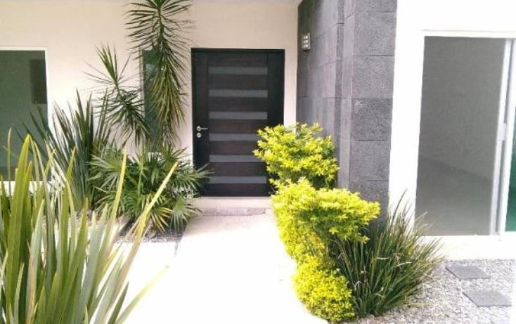 Foto de casa en venta en  , san miguel acapantzingo, cuernavaca, morelos, 1394849 No. 01