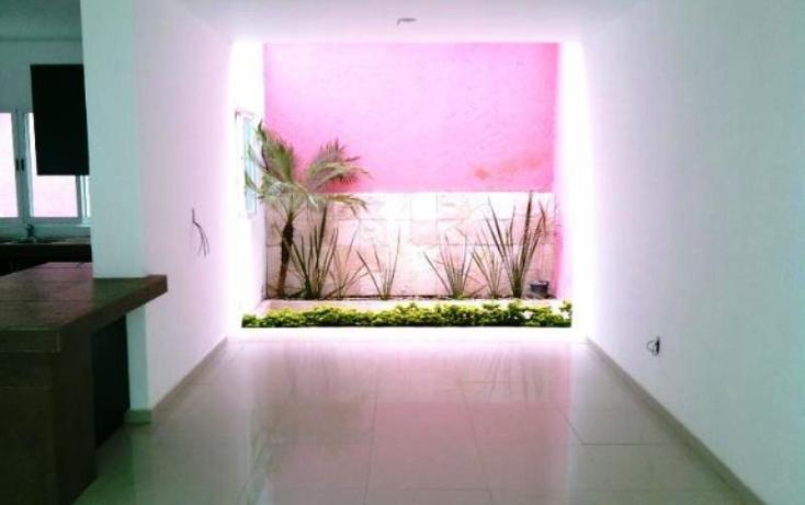 Foto de casa en venta en  , san miguel acapantzingo, cuernavaca, morelos, 1394849 No. 02