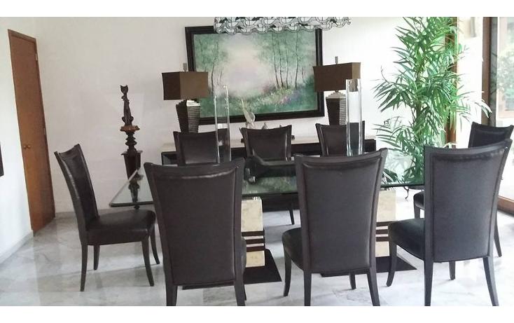 Foto de casa en venta en  , san miguel acapantzingo, cuernavaca, morelos, 1410673 No. 06