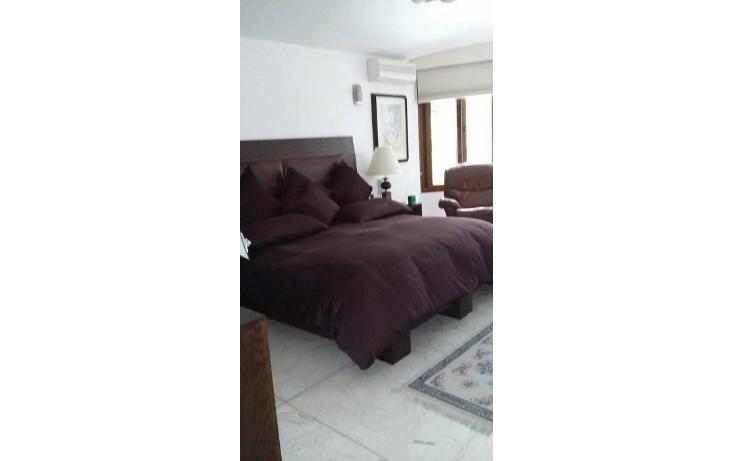 Foto de casa en venta en  , san miguel acapantzingo, cuernavaca, morelos, 1410673 No. 07