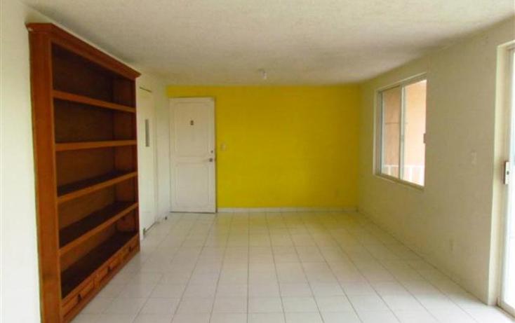 Foto de departamento en renta en  , san miguel acapantzingo, cuernavaca, morelos, 1463685 No. 06