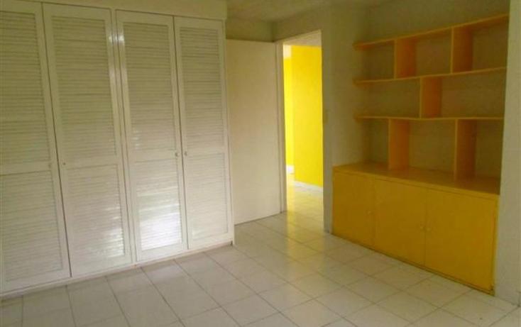 Foto de departamento en renta en  , san miguel acapantzingo, cuernavaca, morelos, 1463685 No. 10