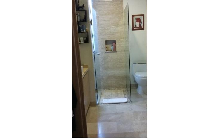 Foto de departamento en venta en  , san miguel acapantzingo, cuernavaca, morelos, 1474359 No. 07