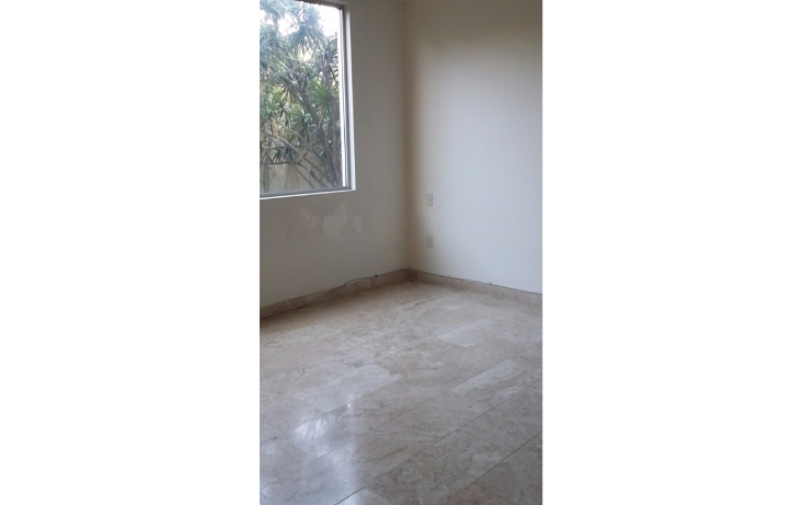 Foto de departamento en venta en  , san miguel acapantzingo, cuernavaca, morelos, 1474359 No. 11