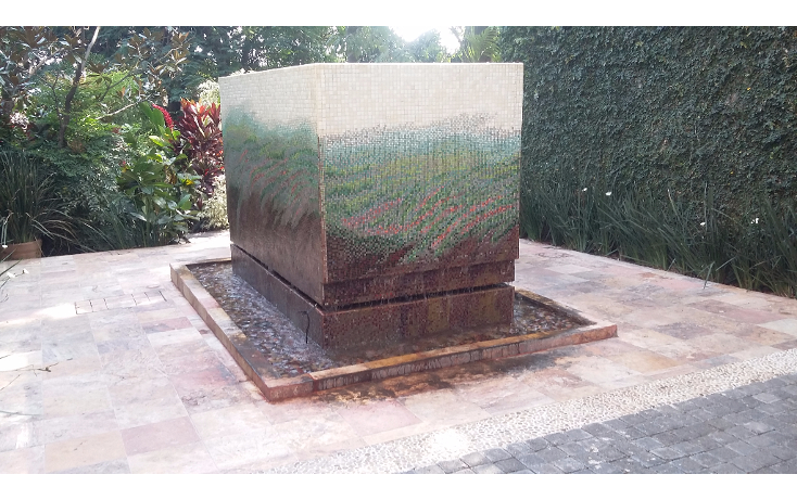 Foto de departamento en venta en  , san miguel acapantzingo, cuernavaca, morelos, 1474359 No. 12