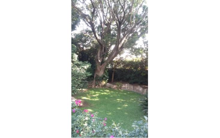 Foto de departamento en venta en  , san miguel acapantzingo, cuernavaca, morelos, 1474359 No. 17