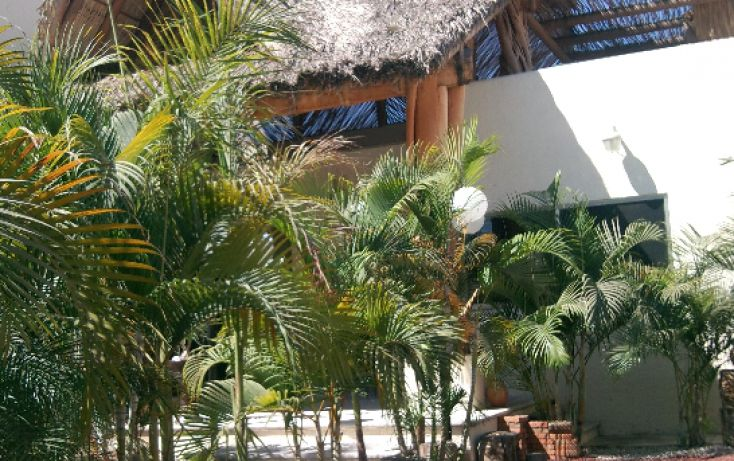 Foto de casa en venta en, san miguel acapantzingo, cuernavaca, morelos, 1525319 no 03