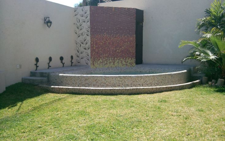 Foto de casa en venta en, san miguel acapantzingo, cuernavaca, morelos, 1525319 no 08
