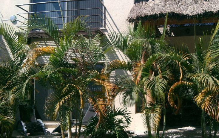 Foto de casa en venta en, san miguel acapantzingo, cuernavaca, morelos, 1525319 no 09