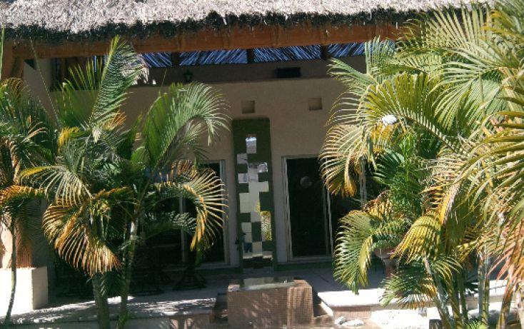 Foto de casa en venta en, san miguel acapantzingo, cuernavaca, morelos, 1525319 no 10