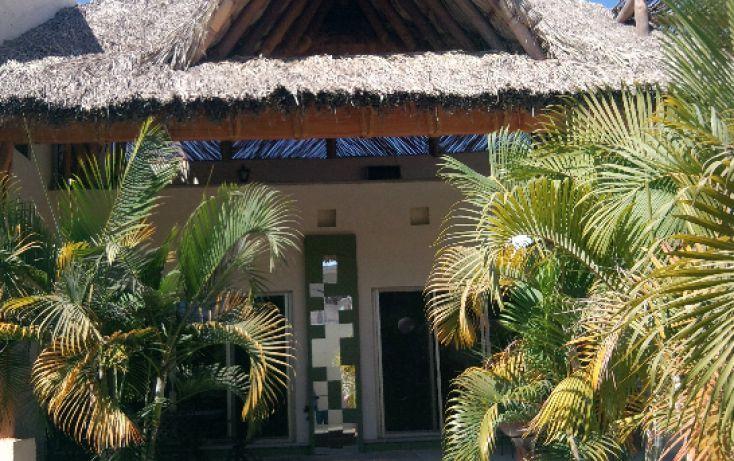 Foto de casa en venta en, san miguel acapantzingo, cuernavaca, morelos, 1525319 no 11