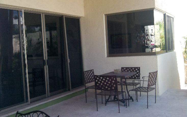 Foto de casa en venta en, san miguel acapantzingo, cuernavaca, morelos, 1525319 no 15