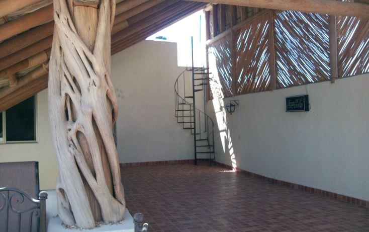 Foto de casa en venta en, san miguel acapantzingo, cuernavaca, morelos, 1525319 no 17