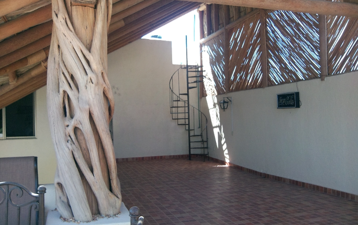 Foto de casa en venta en  , san miguel acapantzingo, cuernavaca, morelos, 1525319 No. 17