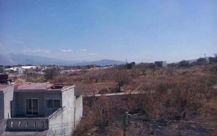 Foto de casa en venta en  , san miguel acapantzingo, cuernavaca, morelos, 1525319 No. 22