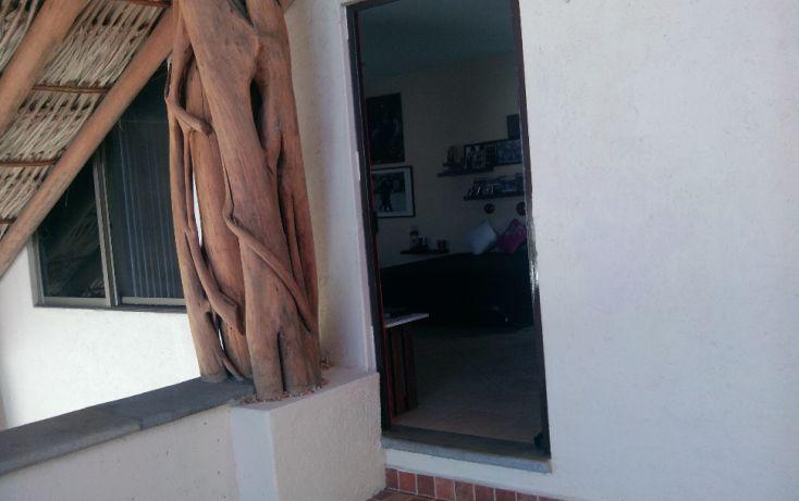 Foto de casa en venta en, san miguel acapantzingo, cuernavaca, morelos, 1525319 no 28