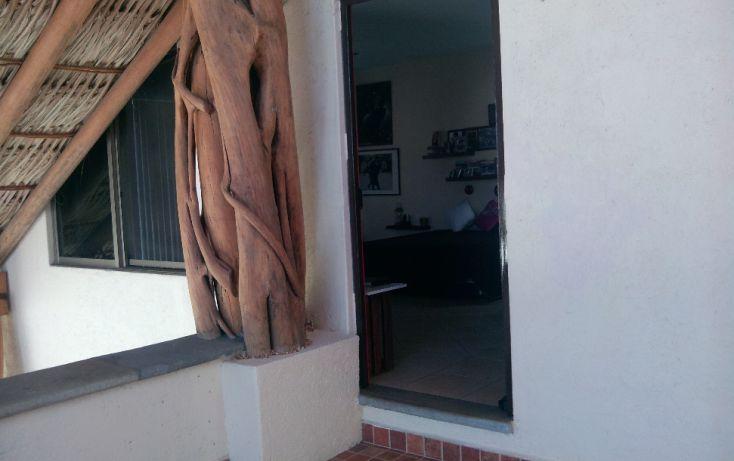 Foto de casa en venta en, san miguel acapantzingo, cuernavaca, morelos, 1525319 no 29
