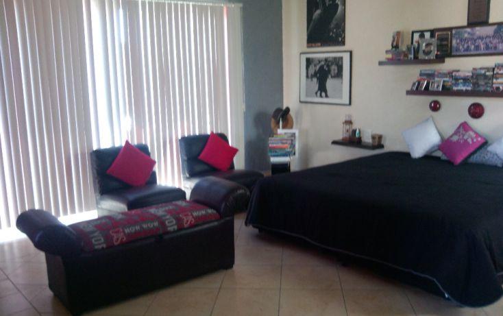 Foto de casa en venta en, san miguel acapantzingo, cuernavaca, morelos, 1525319 no 30