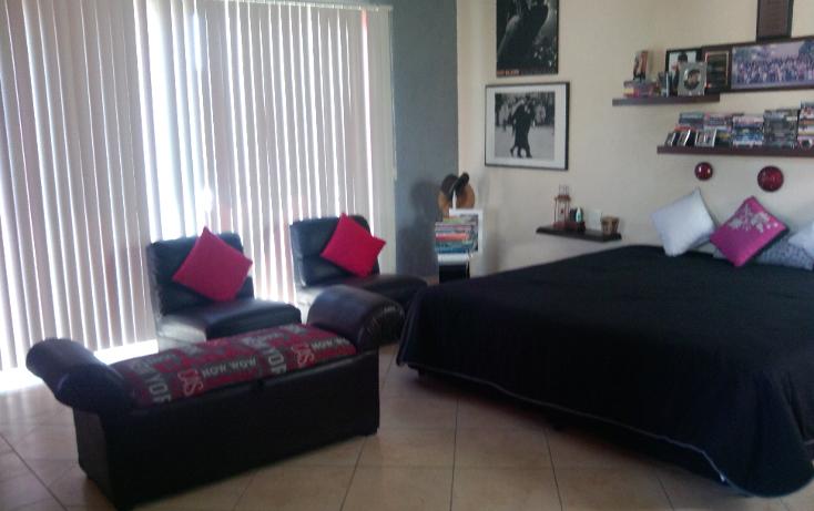 Foto de casa en venta en  , san miguel acapantzingo, cuernavaca, morelos, 1525319 No. 30