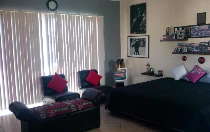 Foto de casa en venta en  , san miguel acapantzingo, cuernavaca, morelos, 1525319 No. 31