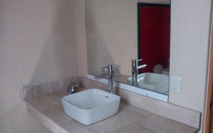 Foto de casa en venta en, san miguel acapantzingo, cuernavaca, morelos, 1525319 no 37