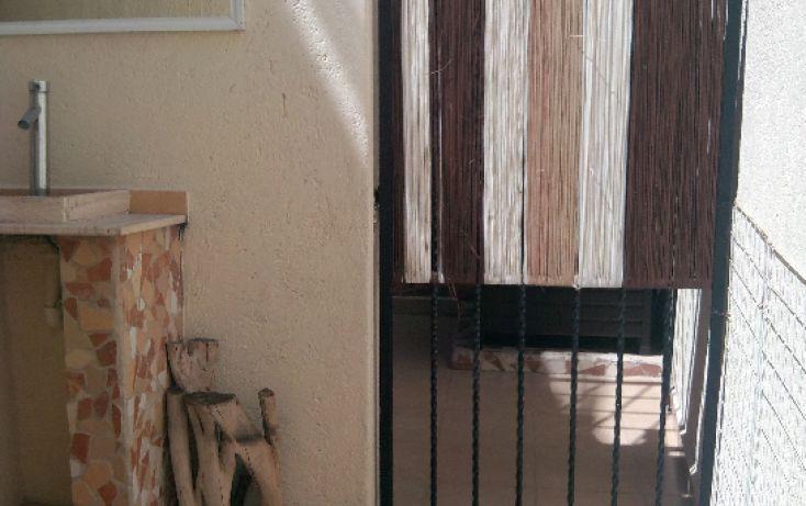 Foto de casa en venta en, san miguel acapantzingo, cuernavaca, morelos, 1525319 no 38