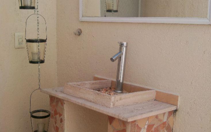 Foto de casa en venta en, san miguel acapantzingo, cuernavaca, morelos, 1525319 no 40