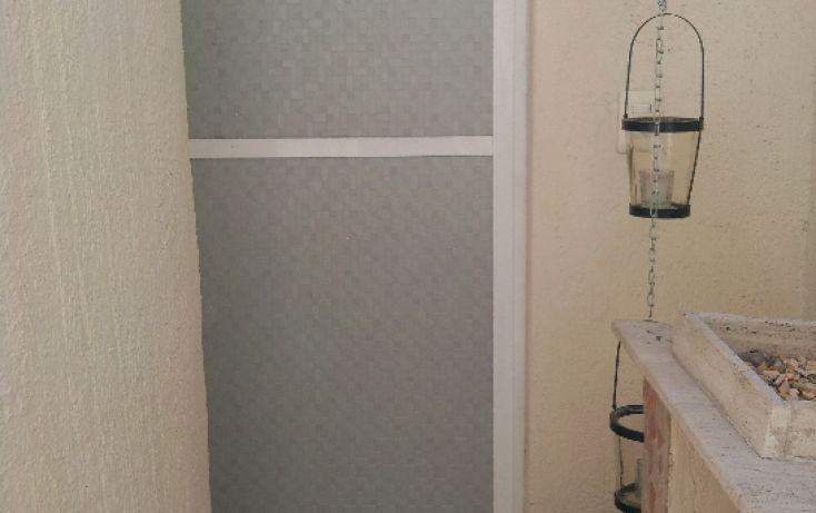Foto de casa en venta en, san miguel acapantzingo, cuernavaca, morelos, 1525319 no 41