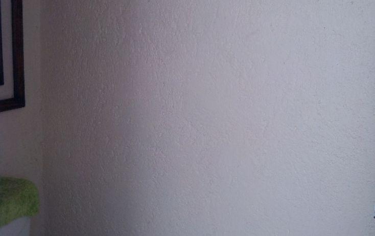 Foto de casa en venta en, san miguel acapantzingo, cuernavaca, morelos, 1525319 no 42