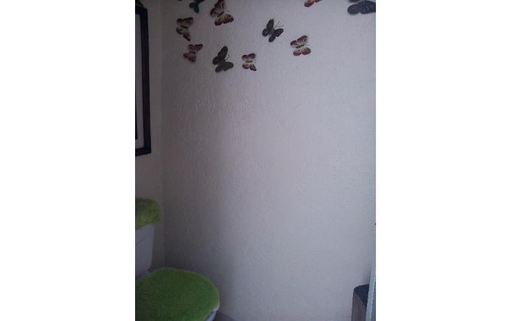 Foto de casa en venta en  , san miguel acapantzingo, cuernavaca, morelos, 1525319 No. 42