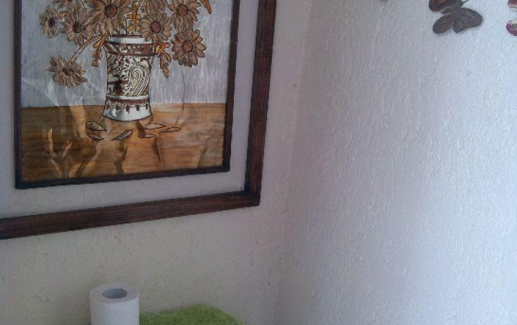 Foto de casa en venta en, san miguel acapantzingo, cuernavaca, morelos, 1525319 no 43