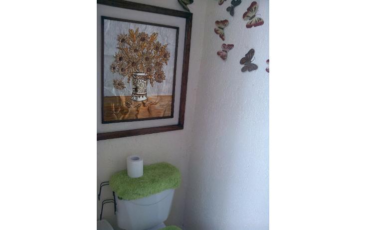 Foto de casa en venta en  , san miguel acapantzingo, cuernavaca, morelos, 1525319 No. 43
