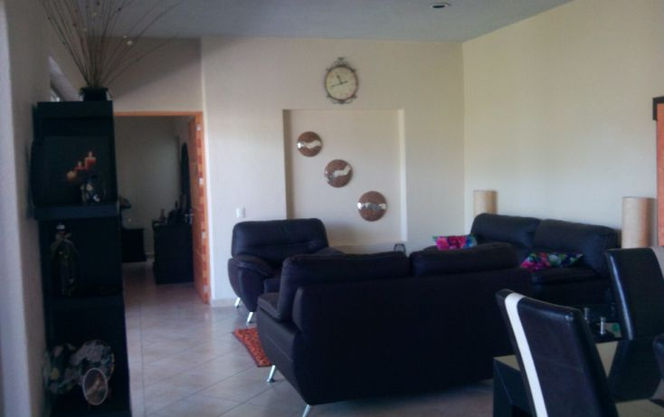 Foto de casa en venta en, san miguel acapantzingo, cuernavaca, morelos, 1525319 no 44