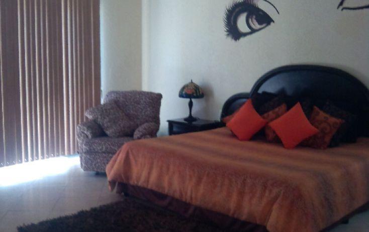 Foto de casa en venta en, san miguel acapantzingo, cuernavaca, morelos, 1525319 no 45