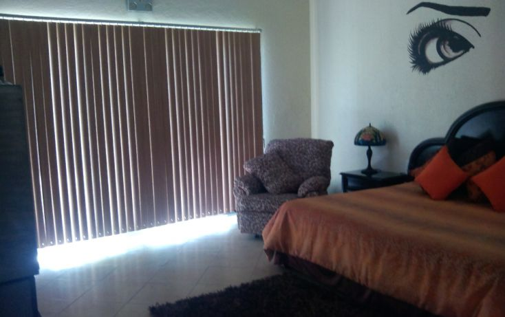 Foto de casa en venta en, san miguel acapantzingo, cuernavaca, morelos, 1525319 no 46