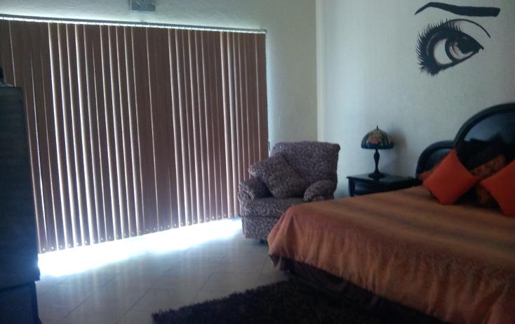 Foto de casa en venta en  , san miguel acapantzingo, cuernavaca, morelos, 1525319 No. 46