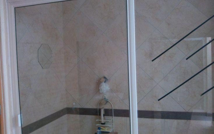 Foto de casa en venta en, san miguel acapantzingo, cuernavaca, morelos, 1525319 no 54