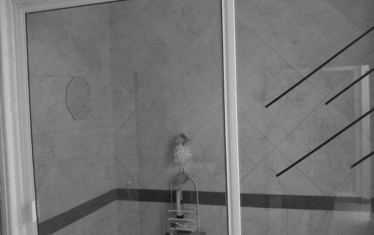 Foto de casa en venta en  , san miguel acapantzingo, cuernavaca, morelos, 1525319 No. 54