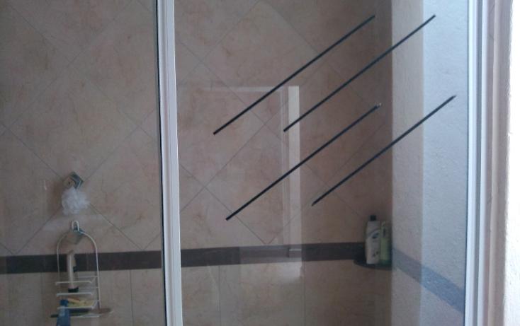 Foto de casa en venta en  , san miguel acapantzingo, cuernavaca, morelos, 1525319 No. 55