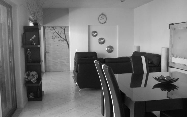 Foto de casa en venta en  , san miguel acapantzingo, cuernavaca, morelos, 1525319 No. 57